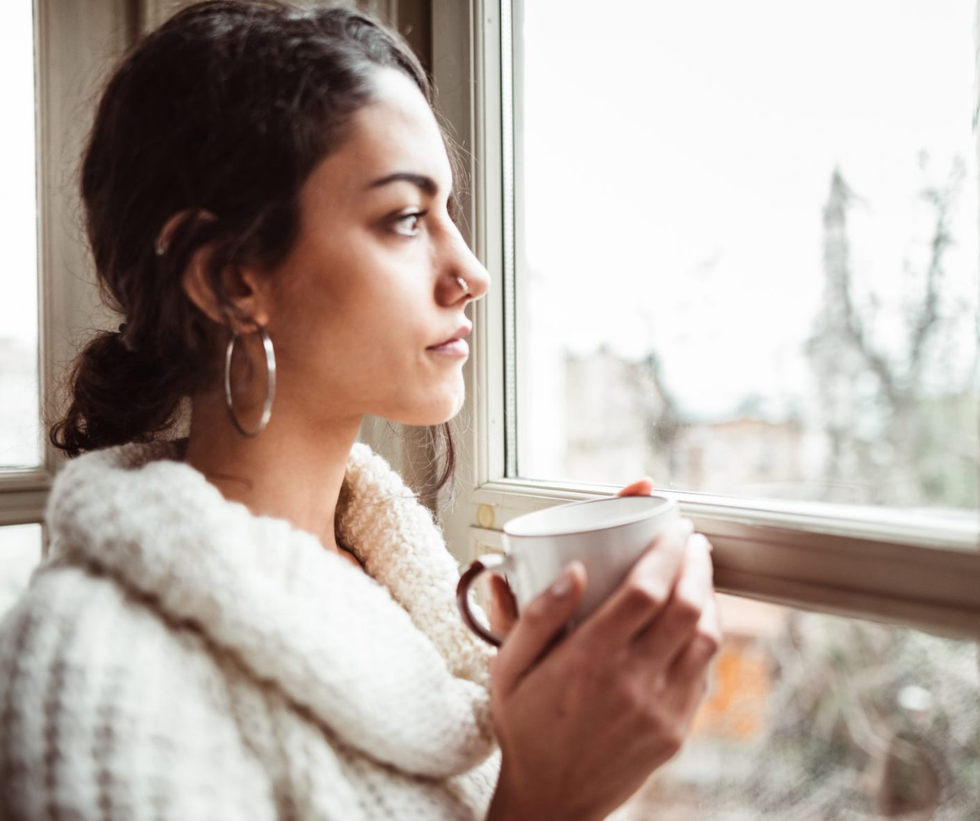 3 Loneliness Charities Your Business Can Support In 2021